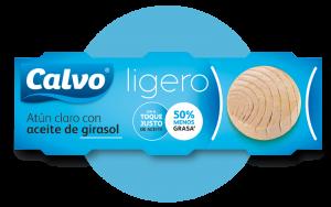 FRONTAL_Pack-Calvo-Ligero-GIRASOL