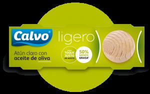 FRONTAL_Pack-Calvo-Ligero-OLIVA