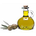 Aceite de oliva V.E.