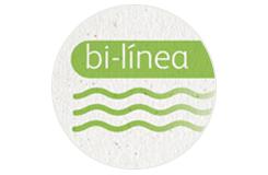 bi-línea