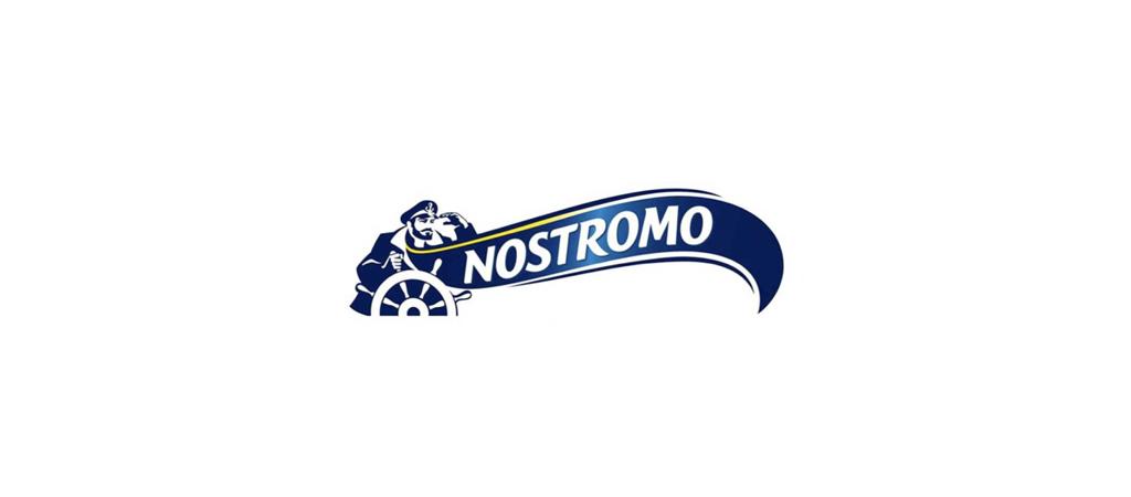 1993 Calvo adquiere la marca italiana Nostromo