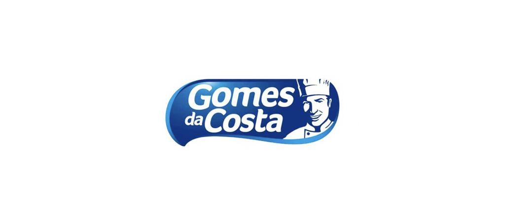 2004 Calvo incorpora Gomes da Costa