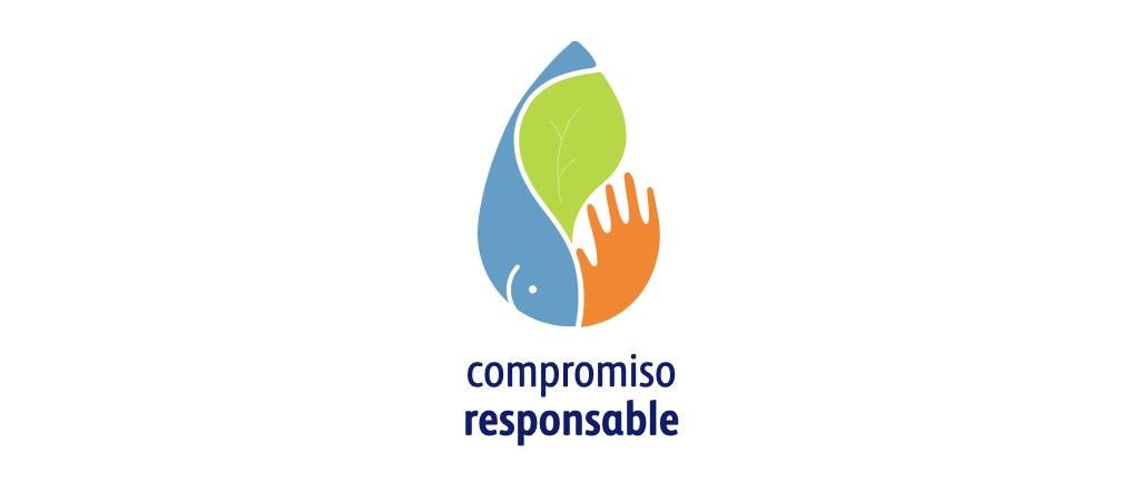 2019 Calvo hace público su Compromiso Responsable