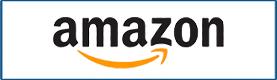 Compra los productos Calvo en Amazon