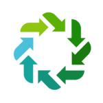app-reciclaje-recycle
